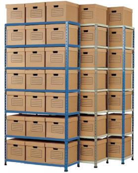 Storage in dubai airport